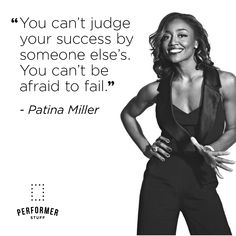 #patinamiller #broadway #broadwayactor #quotes #peformerstuff Theatre Quotes, Someone Elses, Broadway, Facts, Theater Quotes, Truths