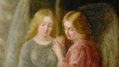 Το σπιτάκι της Μέλιας Ancient Aliens, Creatures, Heavens, Imagination, Texts, Angels, Painting, Messages, Craft
