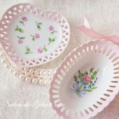 porcelainpainting