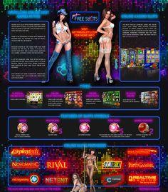 malaysia online casino free bonus no deposit required 2017