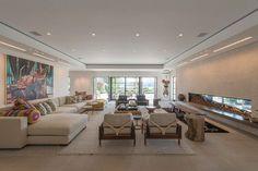 Southampton Residence by Julia Roth Design (3)