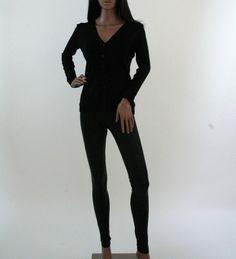 Long Sleeve cardigan #Unbranded #Cardigans