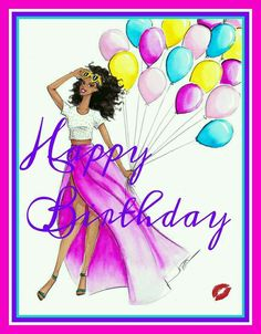 Happy Birthday Prayer, Niece Birthday Wishes, Happy Birthday Aunt, Free Happy Birthday Cards, Happy Birthday Black, Happy Birthday Wishes Images, Happy Birthday Candles, Birthday Blessings, Happy Birthday Greetings