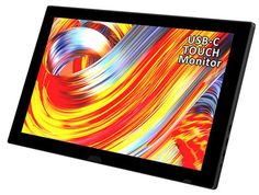 Top 10 Best Touch Screen Monitors in 2019 Reviews