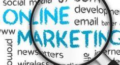 3 Make-or-Break Online Marketing Trends  | Affilorama