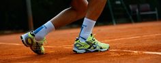 guide-to-tennis-shoes_large.jpg (925×367)