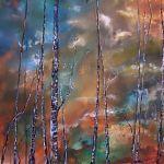 Kate Bentley Painter & workshops