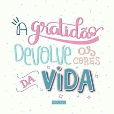 Ideas Wall Paper Frases Biblicas For 2019 Lettering Tutorial, Instagram Blog, Instagram Posts, Best Quotes, Funny Quotes, Quotes About Strength, Encouragement, Wisdom, Positivity