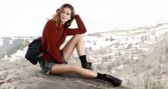 #ESPRIT #autmun #winter