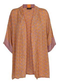 Kort_Kimono (13).JPG