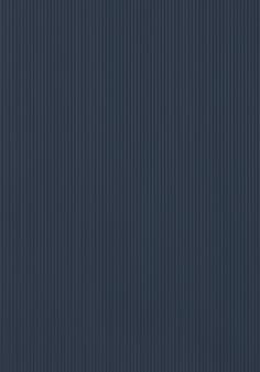 LUBERON, Navy, T57103, Collection Texture Resource 5 from Thibaut