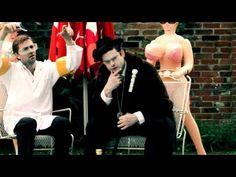 lolz.... SEO PIMP Music Video - T-Money feat. Craig