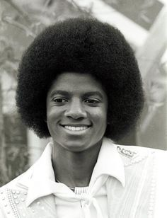 Michael Joseph Jackson (August 29, 1958 – June 25, 2009) was an American singer, songwriter, record producer, dancer, and actor. Called the King of Pop