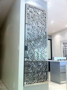 privacy screens outdoor metal screens corten decorative screen - Decorative Screen