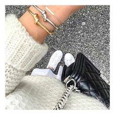 Nossos #braceletes queridinhos e o preço incrível que eles estão {R$55 e R$35} ✨…