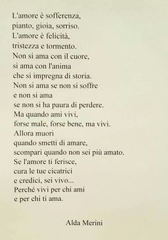 Italian Quotes, Drawing Lessons, Love Of My Life, Sentences, Quotations, Thoughts, Feelings, Words, Captions