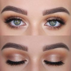 makeup unique makeup prom makeup hindi makeup forever makeup idivine eyeshadow palette makeup studio eye makeup for eyeshadow makeup Makeup Goals, Makeup Inspo, Makeup Inspiration, Makeup Tips, Makeup Tutorials, Makeup Hacks, Makeup Products, Bird Makeup, Skin Makeup