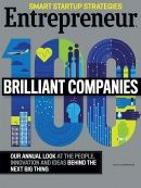 """""""Why doing good for others does good for your business""""  On Newsstands: June 2014"""