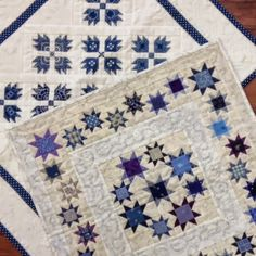 130 Best Quilt Blocks Designed By Judy Martin Images In