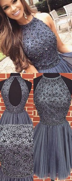 homecoming dresses,short homecoming dresses,cheap homecoming dresses,fashion homecoming dresses,prom dresses for girls,prom dresses,prom dresses 2017,2017 new prom dresses,