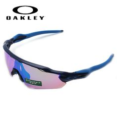 127602462075 7 Best oakley radar path sunglasses with sunglasseshot4sale images ...