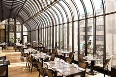 Hotel Deal Checker - Le Meridien Piccadilly