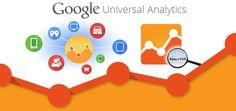 install Google Analytics on your website by zaha4245