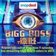 Bigg Boss 9 is a most famous Indian TV reality show which is hosting by Salman Khana every years. The promo and TV ads of Bigg Boss 9 is already out in the internet. This TV show has highest TRP because of Salman is coming in the series. Full Show, Who Will Win, Bollywood Songs, Bollywood News, Daily Star, Pakistani Dramas, Tv Ads, Home Pictures, Images Photos