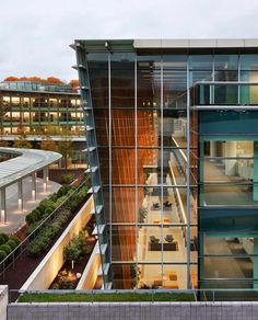 http://www.fxfowle.com/projects/6/sap-americas-headquarters/