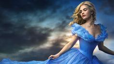 Watch this video from Cinderella Preview on Disney Movies Anywhere - http://www.disneymoviesanywhere.com/