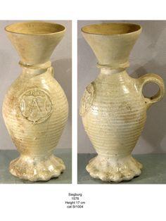 siegburg stoneware - Google Search