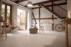 Tortus Copenhagen Ceramics: Studio + Collection | decor8