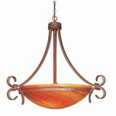 9 Lighting Ideas Bowl Pendant Light Glass Shades
