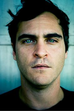"Joaquin Phoenix :: ""That kind of fame; I couldn't have it in my life. I love that we can sit on the lawn in Central Park and I'm just one of the millions. I don't want to lose that. I'm trying to figure out the perfect strategy. And it's tough. I just want to be right in the middle."""