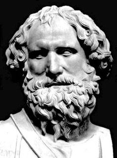 Archimedes (c. 290–280 - 212/211 BCE), Greek mathematician