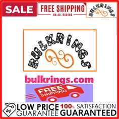 BULKRINGS is your online shop for authentic 100% handcrafted. Beautiful 925 Silver Gemstone rings new and vintage Berber jewelry, moroccan decor selection Unique items made by artisans and designers. Get the best prices on Sterling Silver Gemstone Jewelry , Moroccan handmad jewelry and accent deco Moroccan Home Decor, Moroccan Furniture, Moroccan Jewelry, Silver Rings With Stones, Home Decor Online, Gemstone Jewelry, 925 Silver, Sterling Silver, Designers