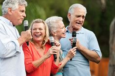 Celebrate Retirement with a Retirement Party. Ideas for who to invite, when and where to party, party ideas, speech ideas and other ideas