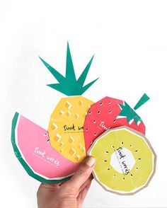 Image result for free fruit printables