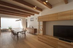 http://leibal.com/architecture/house-in-yutenji/