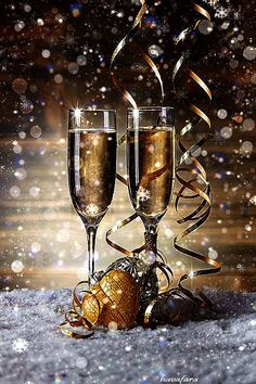 Pin on Jahreswechsel 2020 Happy New Year Fireworks, Happy New Year Pictures, Happy New Year Photo, Happy New Year Wallpaper, Happy New Year Quotes, Happy New Year Wishes, Happy New Year Greetings, New Year Photos, Happy New Year 2019