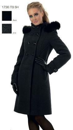 1431cdf79f985 737 лучших изображений доски «пальто» за 2019 | Jackets, Coat dress ...