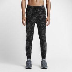 Nike Tech Fleece Camo – Pantalon pour Homme. Nike Store FR