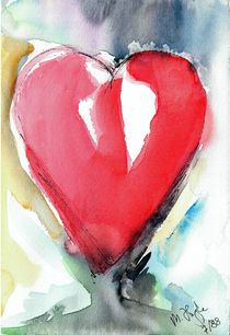 Utilize The Arts To Spread Word About Organ Donation. | Recycle Yourself Blog