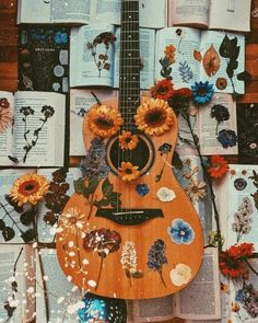 you will be in songs and books. L&L wallpaper vintage Art Hoe Aesthetic, Orange Aesthetic, Aesthetic Collage, Flower Aesthetic, Aesthetic Vintage, Aesthetic Bedroom, Aesthetic Backgrounds, Aesthetic Iphone Wallpaper, Aesthetic Wallpapers