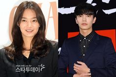tvN Deciding Between Time-traveling Drama with Lee Min Ki and Shin Mina or Action Drama K2 with Ji Chang Wook | A Koala's Playground