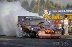 Funny Car Racing, Funny Cars, Drag Racing, Jungle Jim's, Chrysler Cars, Old Race Cars, Drag Cars, Vintage Humor, Car Humor