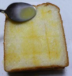 Brunch, Food And Drink, Menu, Bread, Cheese, Baking, Ethnic Recipes, Sweet, Menu Board Design
