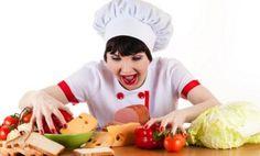 Hangi Burç Nasıl Diyet Yapmalı? http://www.pilateszamani.com/hangi-burc-nasil-diyet-yapmali/
