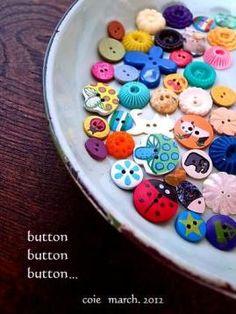 button button button...