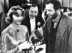 My Man Godfrey 1936 Gail Patrick Stock Photos & My Man Godfrey 1936 Gail Patrick Stock Images Old Hollywood Movies, Vintage Hollywood, Hollywood Stars, Hollywood Actresses, Classic Hollywood, Gail Patrick, William Powell, Carole Lombard, Old Movies